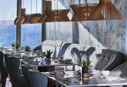 Fairmont Rio de Janeiro - Restaurante (4)