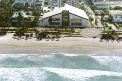 Casa Grande Hotel Resort & Spa - Vista Aérea