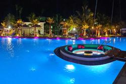 Porto de Galinhas Resort & Spa - Área Externa (4)