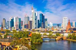 Frankfurt - 14
