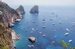 Capri - Itália (2)