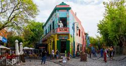 Buenos Aires - Argentina (1)