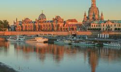 Dresden - Alemanha (1)