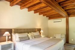 A Concept Hotel - Apto Duplo Casal (2)