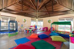 Jatiúca Hotel & Resort- Espaço Kids (2)