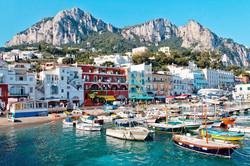 Capri - Itália (1)