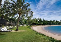 Tivoli  Ecoresort - Praia