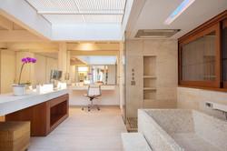A Concept Hotel- Suite- Banheiro (1)