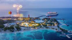 CocoCay – Bahamas (1).