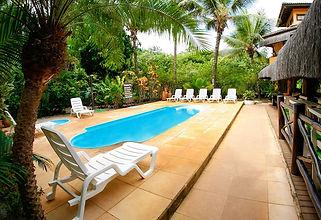 Vila N´Kara - Área da piscina.jpg