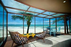 Carmel Charme Resort - Area interna (1)