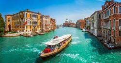 Veneza - Itália (4)