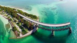 Key West – Estados Unidos (1)