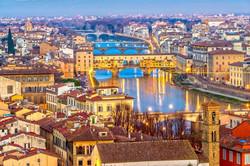 Florença - Italia (4)