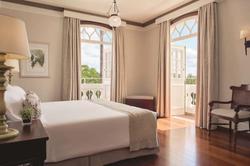 Belmond Hotel das Cataratas - Apto Duplo