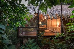 Anavilhanas Lodge - Cabana