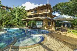 Hotel Via dos Corais -