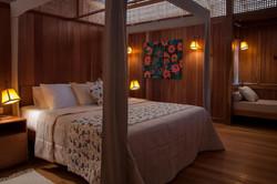 Jaguaribe Lodge  - Apto Duplo Casal