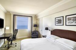 JW Marriott Hotel Rio- Apto Duplo Casal (1)
