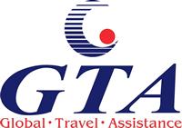 gta-logo.png
