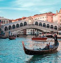Veneza - Itália (3).jpg