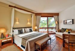 Transamerica Resort Comandatuba - Apto Duplo Luxo Ala Sul