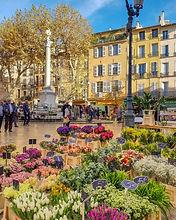 Aix en Provence (2)..jpg