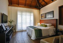 Kuara Hotel - Apto Suíte Luxo (1)