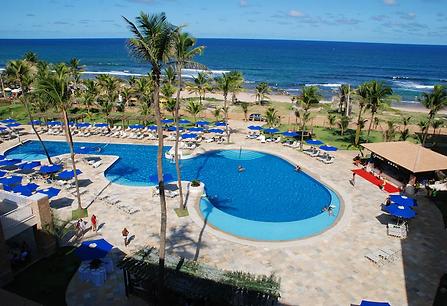 Gran Hotel Stella Maris - vista (1).webp