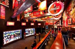 World of Coca Cola - Atlanta (1)