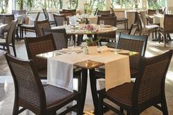 Belmond Hotel das Cataratas - Restaurant