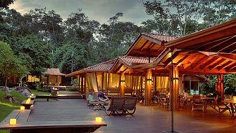Cristalino Lodge- Deck.jpg