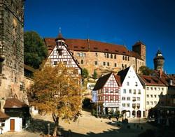 Nuremberg - Alemanha (1)