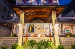 Hotel Fioreze Centro  - Fachada