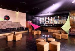 Grand Palladium Imbassaí Resort & Spa - Bar do Hotel(3)