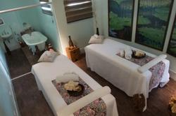 Bourbon Cataratas do Iguaçu Resort- SPA.
