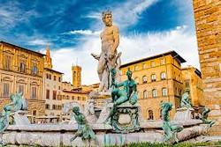 Florença - Italia (1)