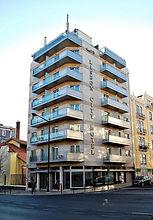 Lisboa City Hotel..jpg