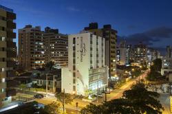 Village Confort Hotéis e Flat João Pessoa