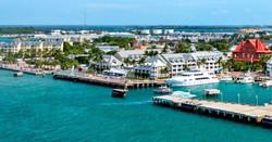 Key West – Estados Unidos (2)