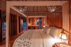 Jaguaribe Lodge  - Apto Duplo Casal (1)