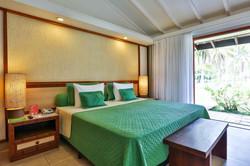 Transamerica Resort Comandatuba - Apto Duplo