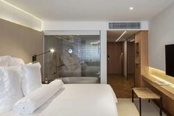 Hotel Emiliano - Apto Duplo Casal