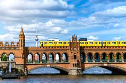 Berlim - Alemanha (1)
