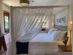 Hotel Via dos Corais - quarto