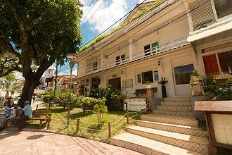 Pousada Solar das Artes.jpg