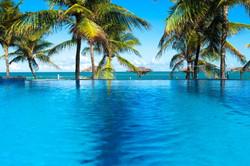 Pousada Praia das Ondas - Área Externa (5)