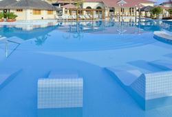 Grand Palladium Imbassaí Resort & Spa - Piscina