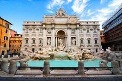 Roma - Itália (3)