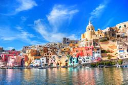 Nápoles - Itália (5)